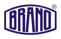 brano-logo