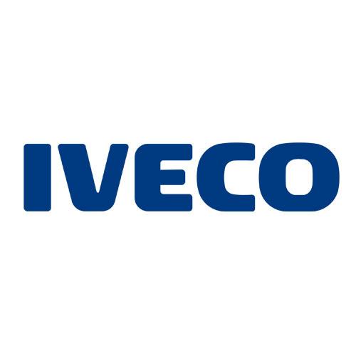 iveco-logo