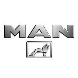 Náhradní díly MAN